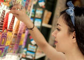 Shop & Retail Business in Bentleigh