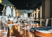 Food, Beverage & Hospitality Business in Bayswater