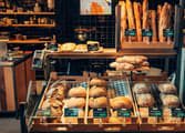 Bakery Business in Campbellfield