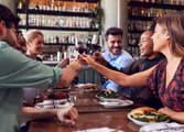 Bars & Nightclubs Business in Rosanna