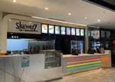 Food, Beverage & Hospitality Business in Aitkenvale