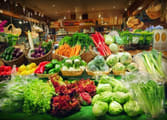 Grocery & Alcohol Business in Bayswater