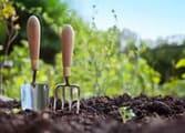 Home & Garden Business in Caulfield