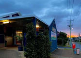 Convenience Store Business in Port Macquarie