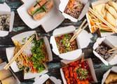 Food, Beverage & Hospitality Business in West Melbourne