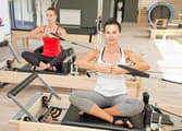 Beauty, Health & Fitness Business in Liverpool