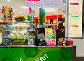 Food, Beverage & Hospitality Business in Dubbo