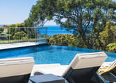 Accommodation & Tourism Business in Rainbow Beach