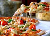 Food, Beverage & Hospitality Business in Mernda