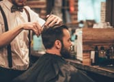 Beauty Salon Business in Doncaster