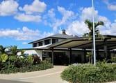 Motel Business in Parkhurst