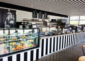 Food, Beverage & Hospitality Business in Ramsgate