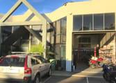 Automotive & Marine Business in Ashmore