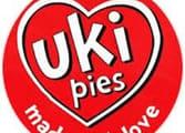 Takeaway Food Business in Uki