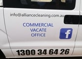 Professional Services Business in Golden Bay