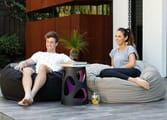 Home & Garden Business in Sydney