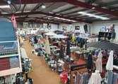Leisure & Entertainment Business in Lavington