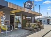 Cafe & Coffee Shop Business in Huonville