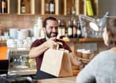 Takeaway Food Business in Warnervale
