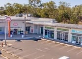 Franchise Resale Business in Moore Park Beach
