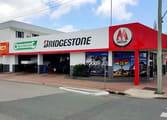 Automotive & Marine Business in Mackay