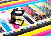 Photo Printing Business in Liverpool