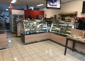 Takeaway Food Business in West Lakes Shore