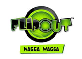Leisure & Entertainment Business in Wagga Wagga