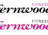 Beauty, Health & Fitness Business in Travancore