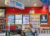 Shop & Retail Business in Dandenong