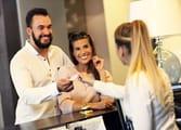 Hotel Business in Glen Waverley