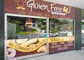 Takeaway Food Business in Perth