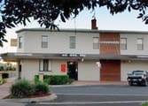 Accommodation & Tourism Business in Narrabri