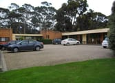 Motel Business in Toora