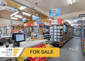 Grocery & Alcohol Business in Ouse