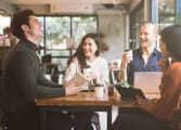 Cafe & Coffee Shop Business in Mitcham