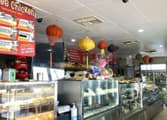 Food, Beverage & Hospitality Business in Lowood