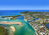 Accommodation & Tourism Business in Noosaville