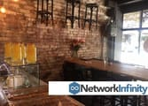 Food, Beverage & Hospitality Business in Collingwood