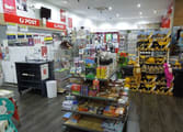 Shop & Retail Business in Warrnambool
