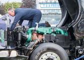 Mechanical Repair Business in Laverton North