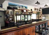 Alcohol & Liquor Business in Grandchester