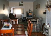 Accommodation & Tourism Business in Mount Tyson