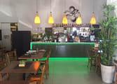 Restaurant Business in North Melbourne