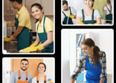 Professional Services Business in Nerang