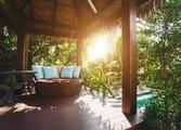 Home & Garden Business in Cairns