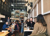 Food, Beverage & Hospitality Business in Port Melbourne