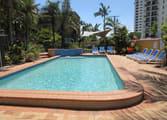Resort Business in Maroochydore
