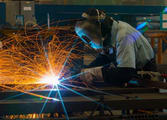 Manufacturing / Engineering Business in Adelaide