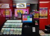 Retail Business in Brisbane City
